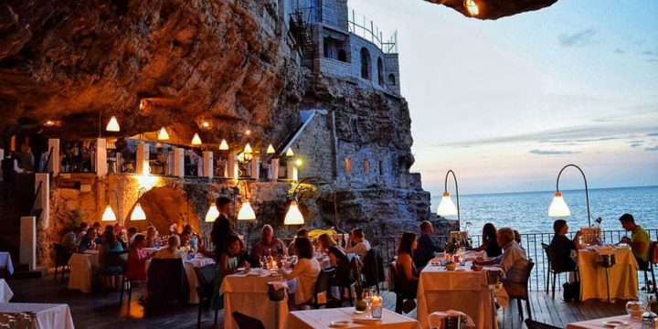 3 Kreative Restaurant-Promotion-Ideen, Um Kunden Anzulocken
