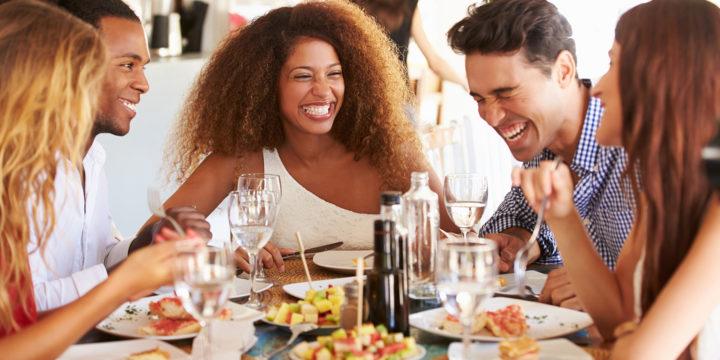 Wie Sie Ihr Restaurantmenü Bewerten Und Die Lebensmittelkosten Berechnen: Ein Endgültiger Leitfaden